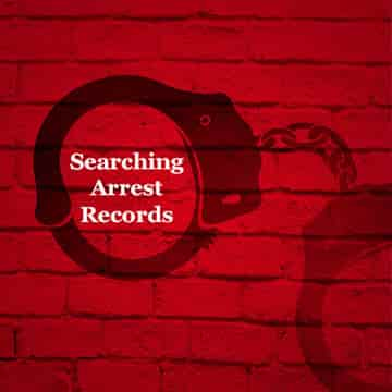 public records az criminal warrant search